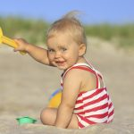 Our family friendly cottages at Camber Sands are close to the beach