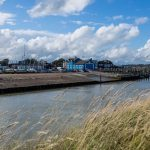 Three Ways to Walk to Rye from our Holiday Cottages at Camber Sands